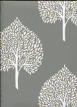 Mirabelle Wallpaper Grove 2702-22706 By A Street Prints For Brewster Fine Decor